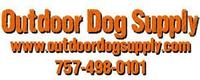 outdoordogsupply.com coupon