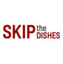 skipthedishes.com voucher