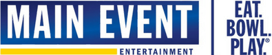mainevent.com coupons