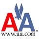 american airlines promo code student