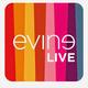 evine.com promo code