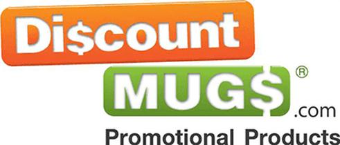 discountmugs.com coupon