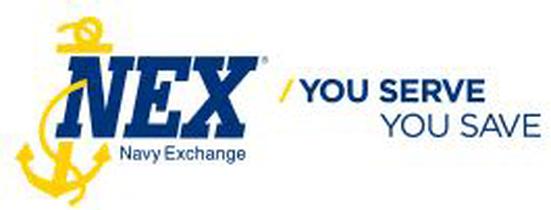 navy exchange coupon