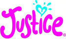 justice $10 off $30 coupon