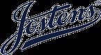 jostens.com coupon code yearbook