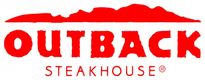 outback.com steakhouse coupons