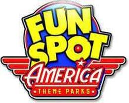fun-spot.com coupons