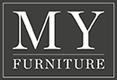 my-furniture.co.uk discount code