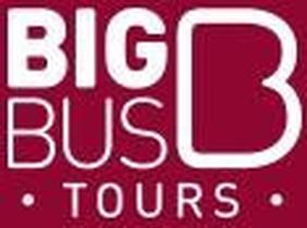 big bus promo code