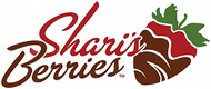 shari's berries.com coupon code