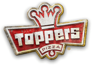 toppers.com pizza coupon code