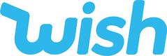 wish.com promo codes