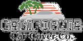 california car cover promo code