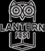 light festival promo code
