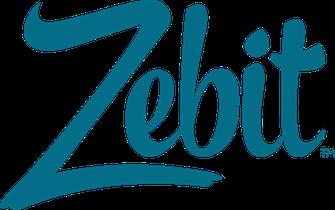 zebit.com discount code