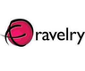 ravelry.com coupon code