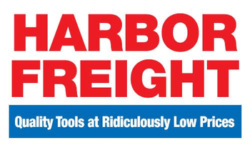 harborfreight.com 30% coupon