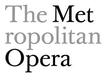 met opera promo code