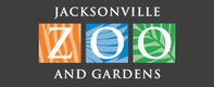 jacksonvillezoo.org coupons