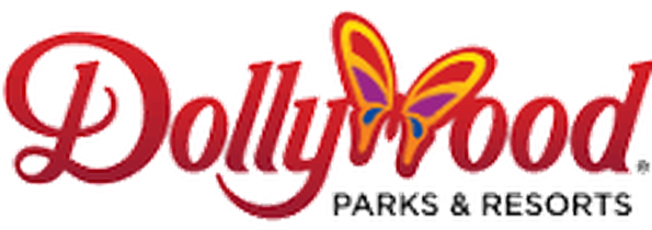 dollywood.com discount tickets