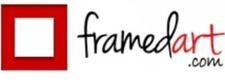 framedart.com coupon