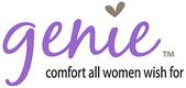 geniebra.com coupons