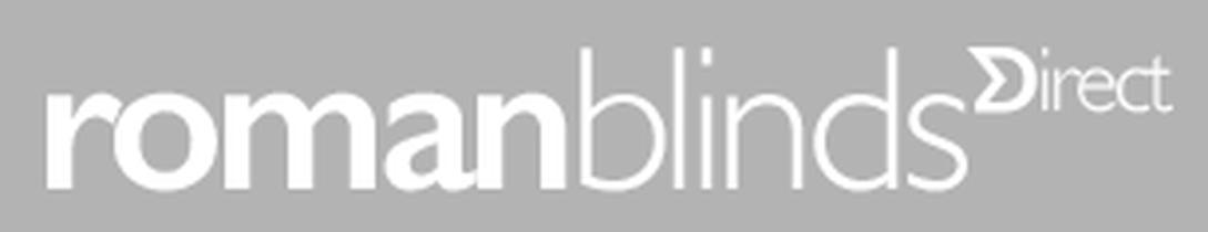 Roman Blinds Direct Co Uk Discount Code Amp Vouchers 2018