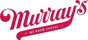 murrayscheese.com