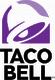 tacobell.com coupons
