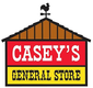 casey's $10 off coupon