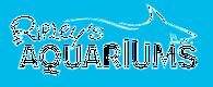 ripley's aquarium toronto promo code 2017