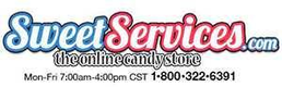 spangler candy coupon