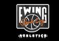 ewing sports coupon code