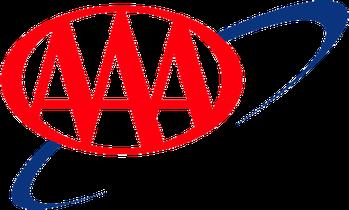 aaa.com promo code