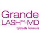 grandelash coupon code