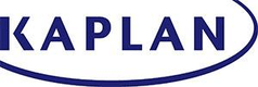 financial.kaplan.co.uk financial promo code