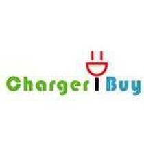 chargerbuy.com coupon code
