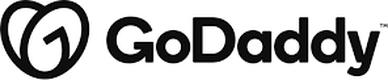 godaddy.com renewal promo code