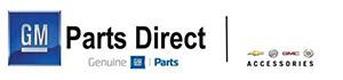 gmpartsdirect.com discount code