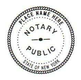 american association of notaries coupon code