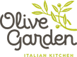 olivegarden.com coupons