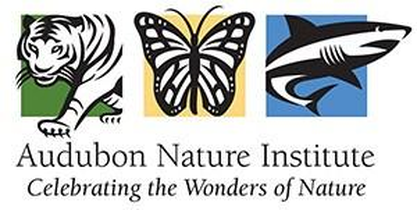 audubon zoo membership discount code