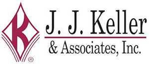 jjkeller.com promo code