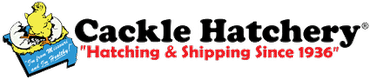 cacklehatchery.com discount code