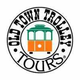 old town trolleytours.com coupon code