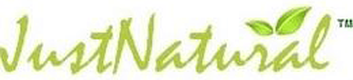 just nutritive coupon