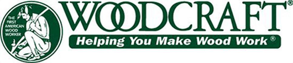 woodcraft.com coupon