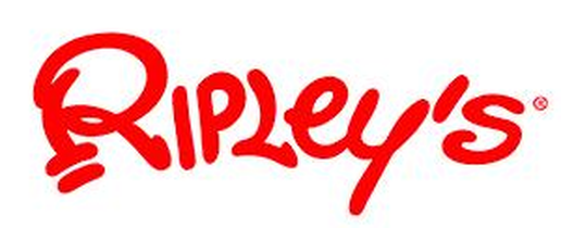 ripley's san antonio coupon