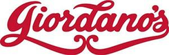 giordano's coupons