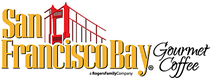 san francisco bay coffee coupon